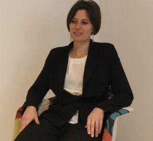 Dott.ssa Anna Zanardo Psicologa psicoterapeuta Padova